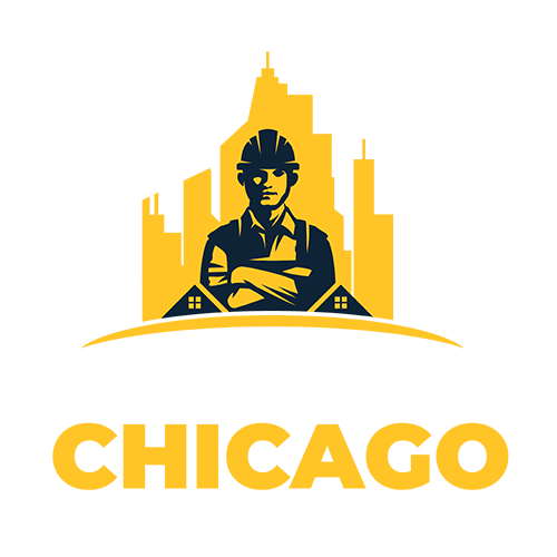 Best Contractors Chicago - Logo